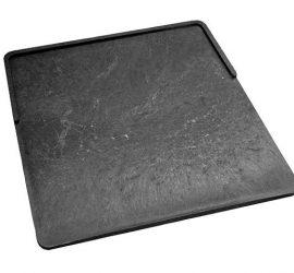 smedboard-blackwhite